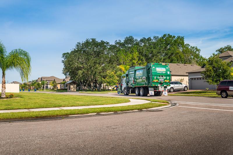 WastePro Sarasota  (88 of 409).jpg