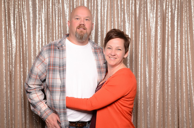 20180324_MoPoSo_Seattle_Photobooth_Number6Cider_Thoms50th-127.jpg
