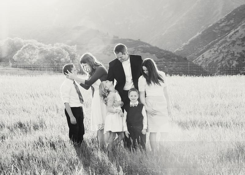 Osmond Family 59bw.jpg