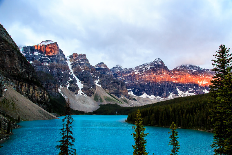 Banff, Alberta Canada 2019-2520.jpg