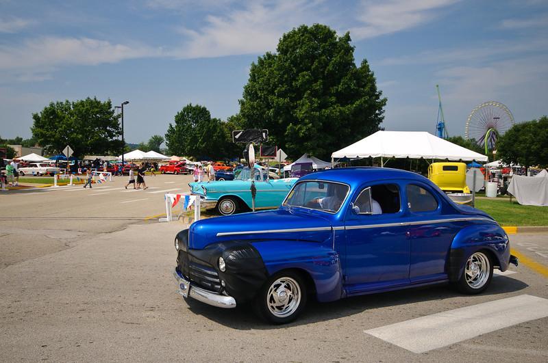 2011 Kentucky NSRA-2655.jpg