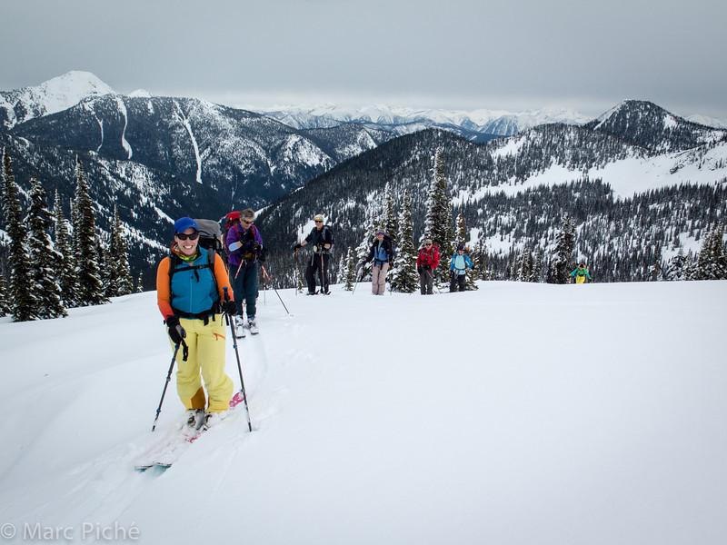 2014 Valhalla Mountain Touring-24.jpg