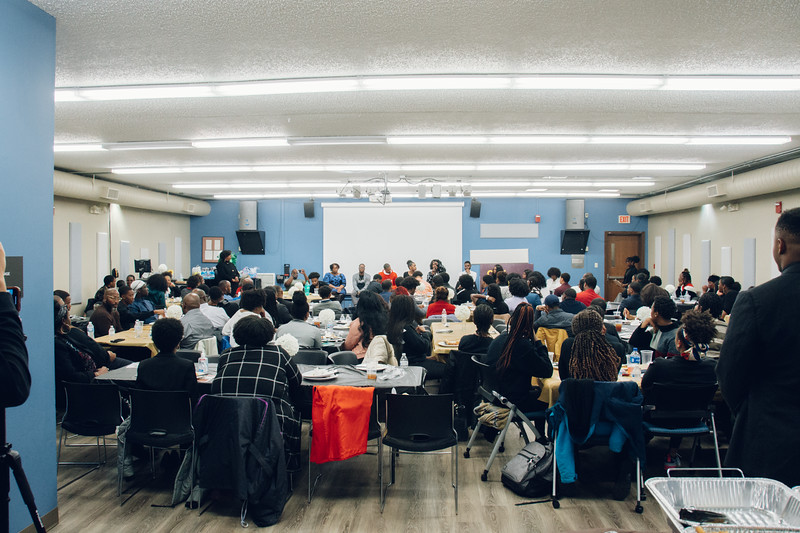 9 November 2019 Black Men and Women's Summit Luncheon-4299.jpg