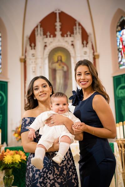 Vincents-christening (52 of 193).jpg