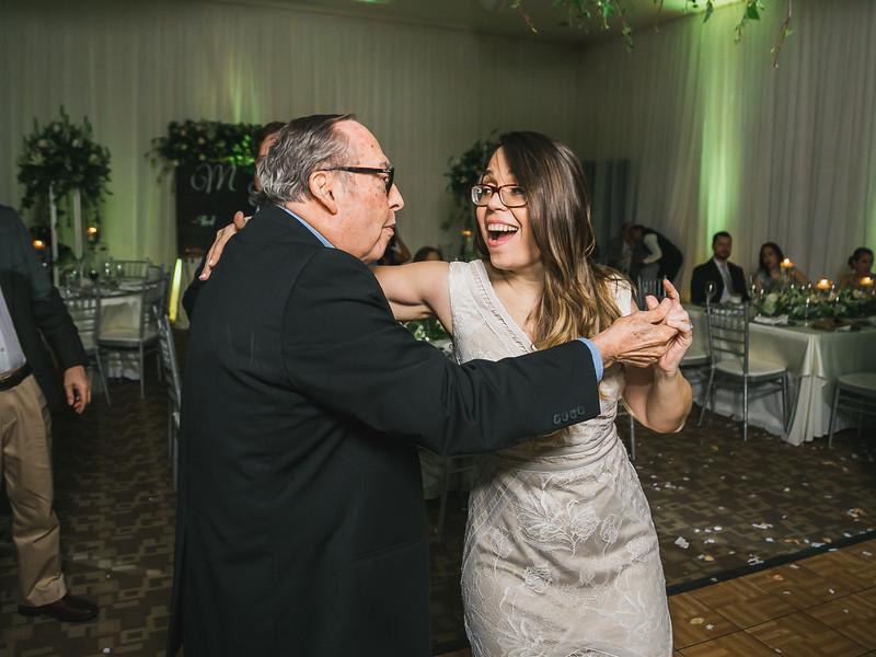 2017.12.28 - Mario & Lourdes's wedding (485).jpg