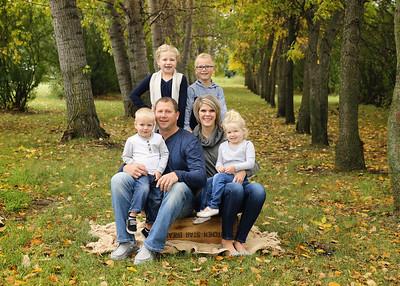Koons Family (order)