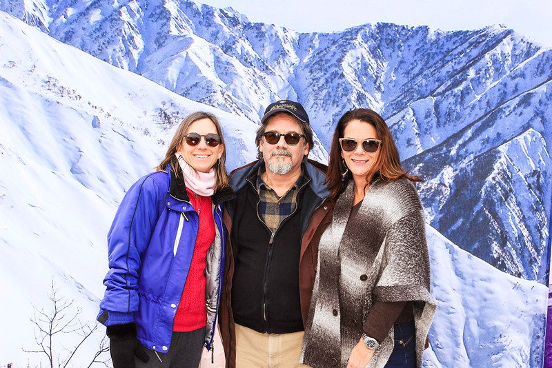 The W Aspen Presents- The Abbey Aprés Pop Up at Aspen Gay Ski Week 2020 Day 2-Aspen Photo Booth Rental-SocialLightPhoto.com-74.jpg