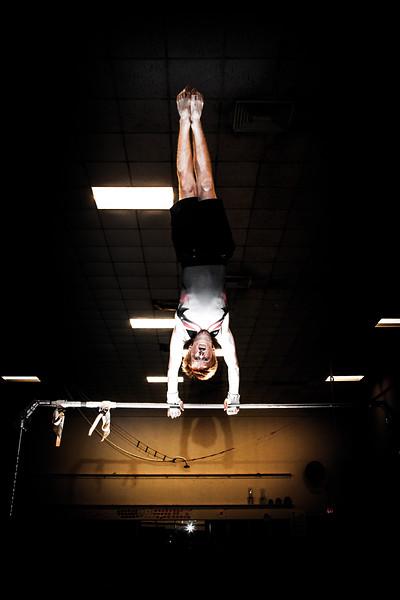 Newport YMCA Gymnastics-162.jpg
