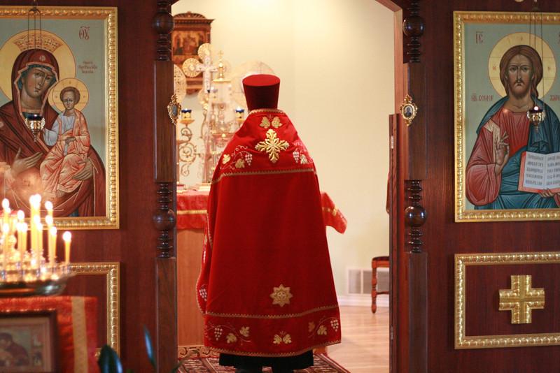 2009-St. Vladimir_s Day_album229_-Vigil_album230_-img_8177.jpg