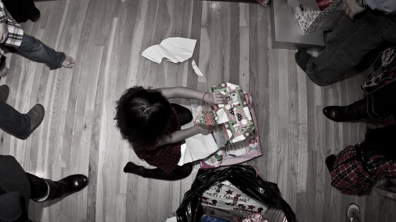 Christmas2011_077.jpg