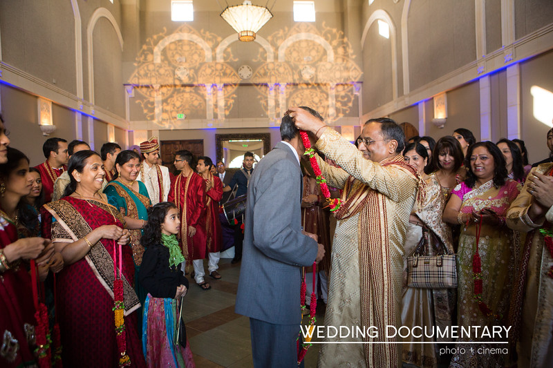 Deepika_Chirag_Wedding-891.jpg