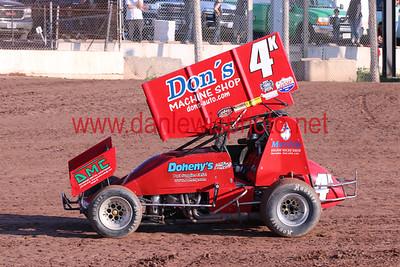 090119 141 Speedway