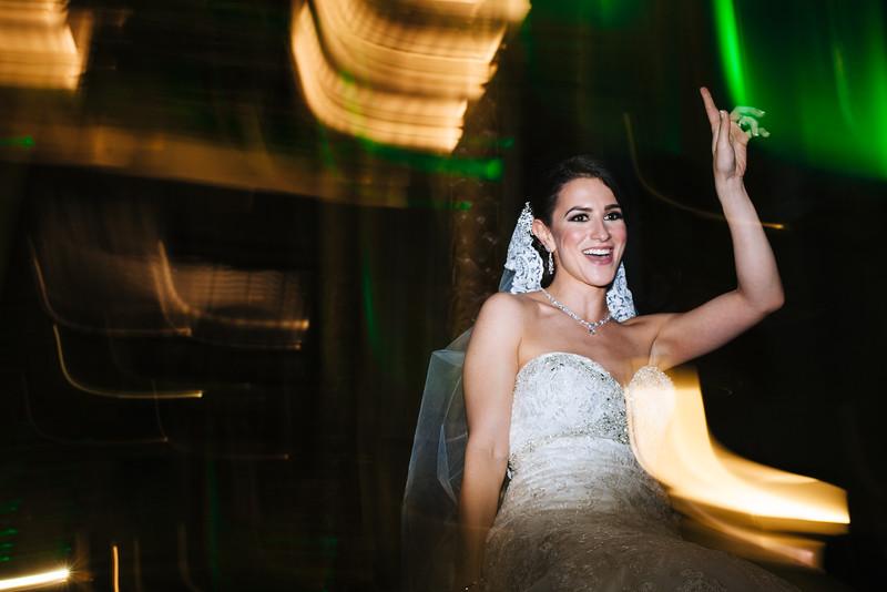 Le Cape Weddings_Sara + Abdul-678.jpg