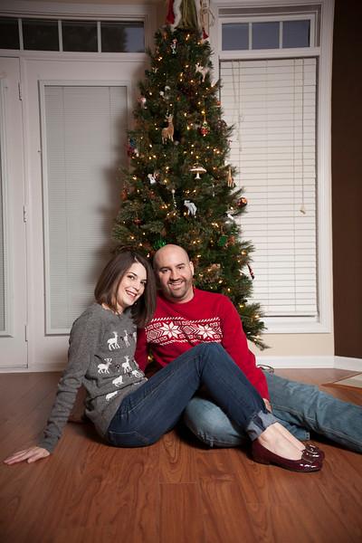 Marsee Christmas-45.jpg