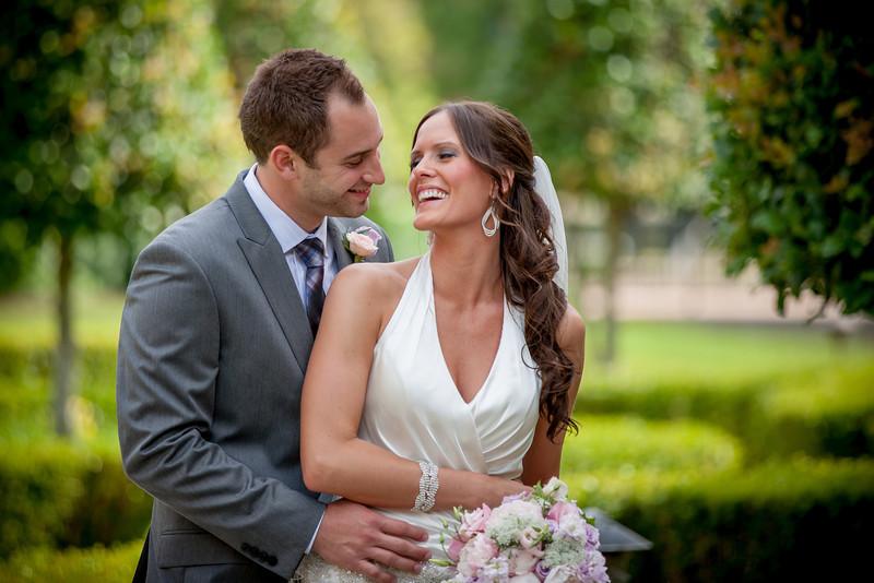 virginia-beach-wedding-photographer-hampton-roads-wedding-photography_0008.jpg