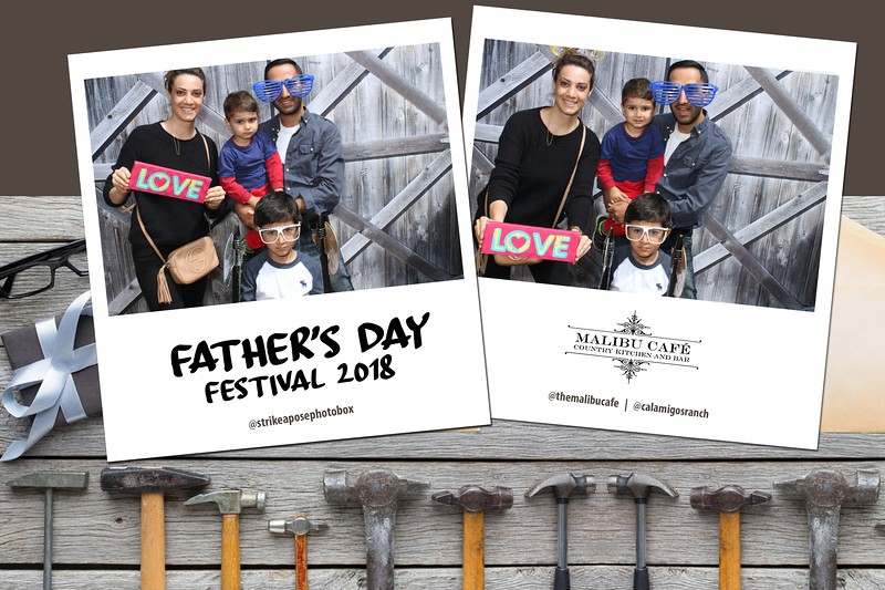 Fathers_Day_Festival_2018_Prints_00133.jpg