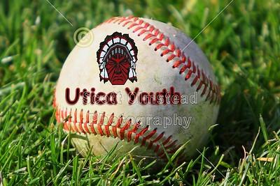 Utica Youth Baseball