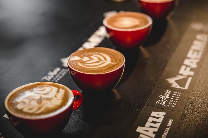 2019-03-01 - Event - Coffee Festival-41.jpg