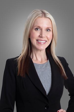 Heather Espino 10.2018