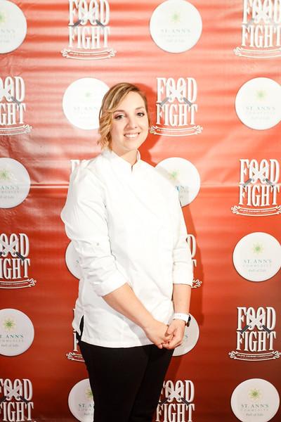 FoodFight-188.jpg