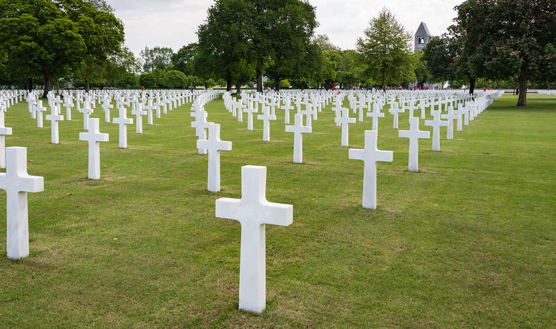 150605_Brittany_American_Cemetery_343.jpg