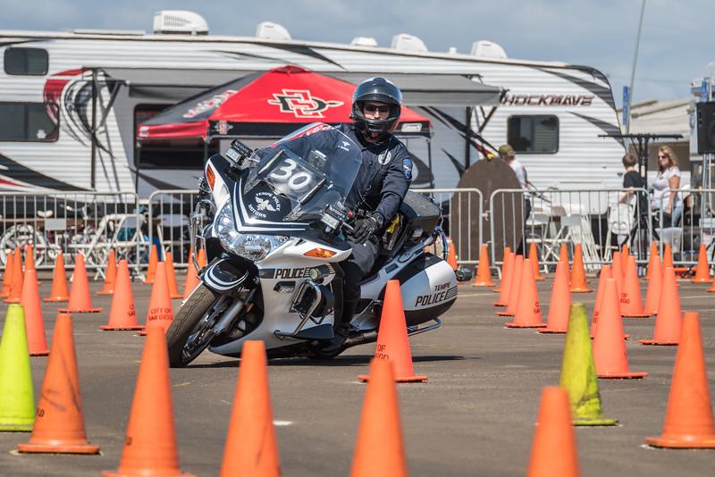 Rider 30-45.jpg