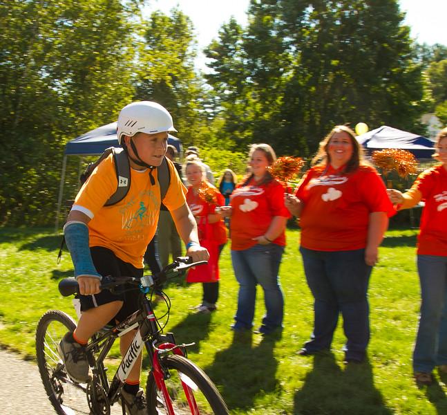 PMC2016 Pelham Kids Ride7_.jpg
