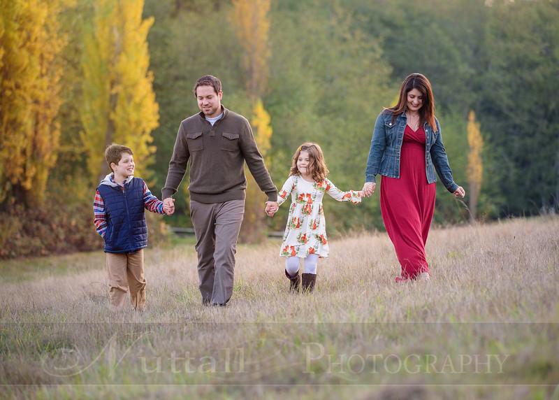 Kitz Family 11.jpg