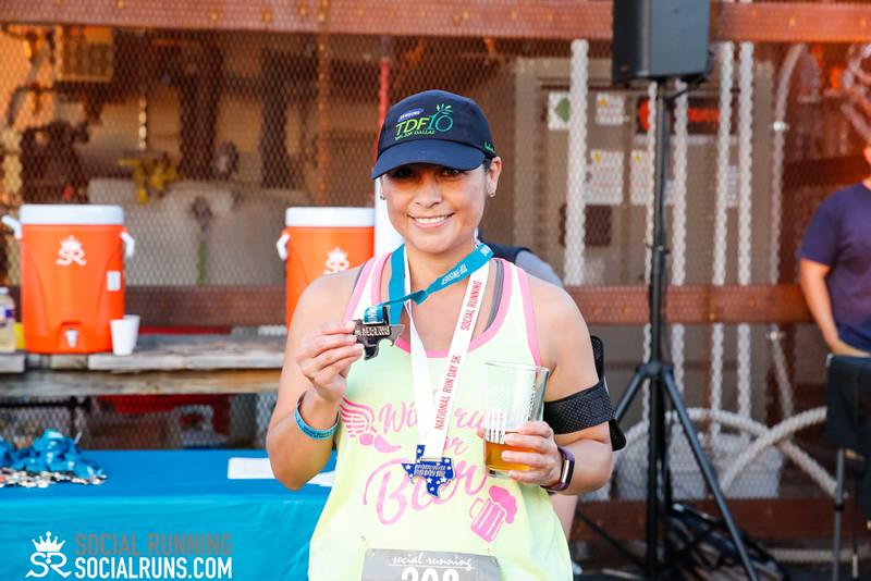 National Run Day 5k-Social Running-1246.jpg