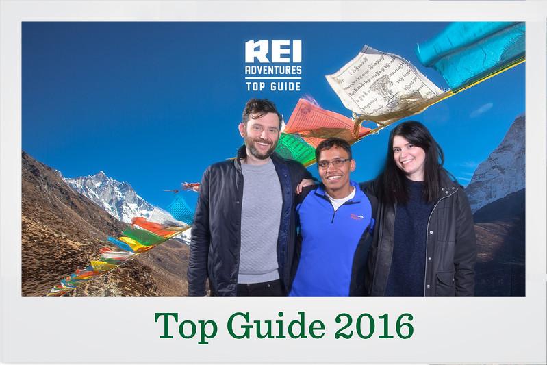 REI Top Guides_0043.jpg