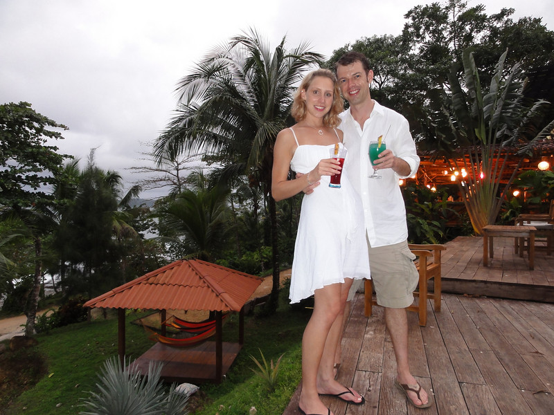 Bocas del Toro Boat Tour 55.jpg