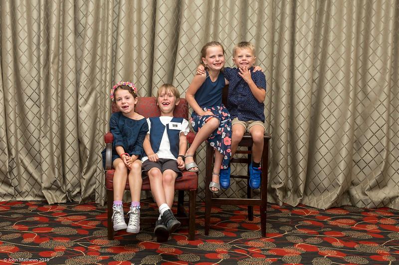 20190323 Great great grand children at Keane Family Reunion _JM_2335.jpg