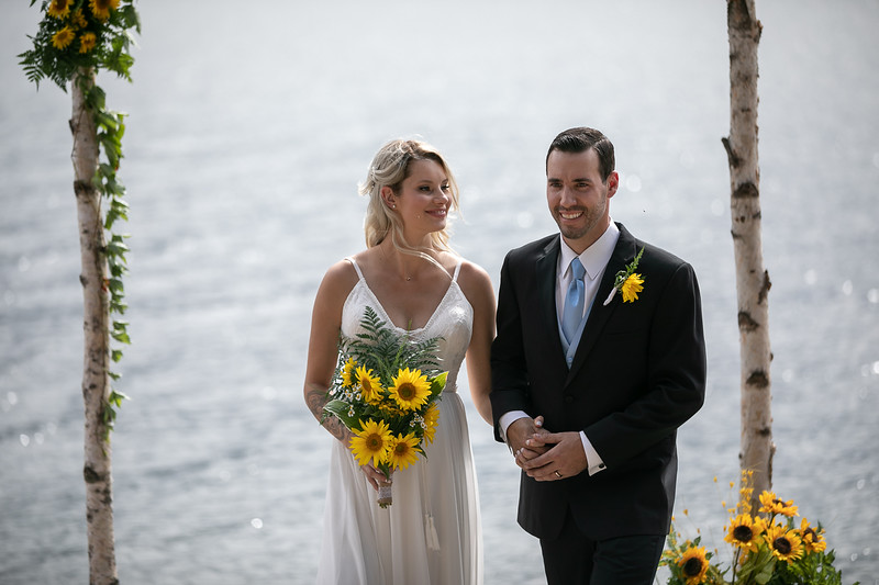 salmon-arm-wedding-photographer-2114.jpg