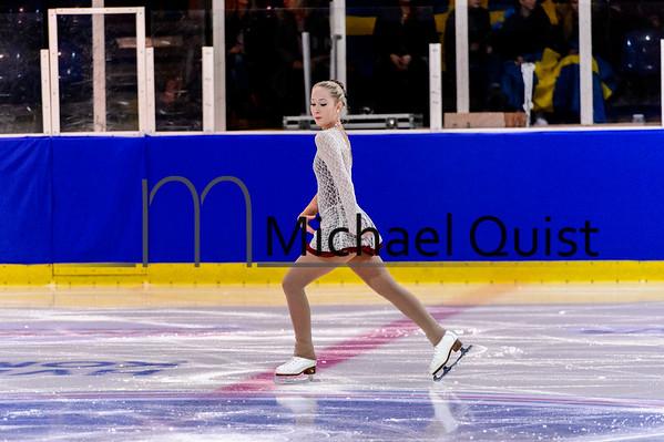 Charlotte Nordman