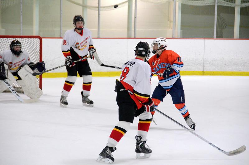 130113 Flames Hockey-231.JPG