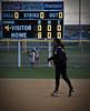 Lady Panther Softball vs  O D  Wyatt 03_03_12 (158 of 237)