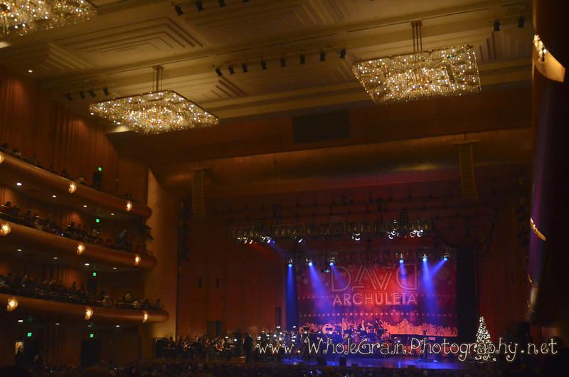 20111219_MusicArchuleta_0121.jpg