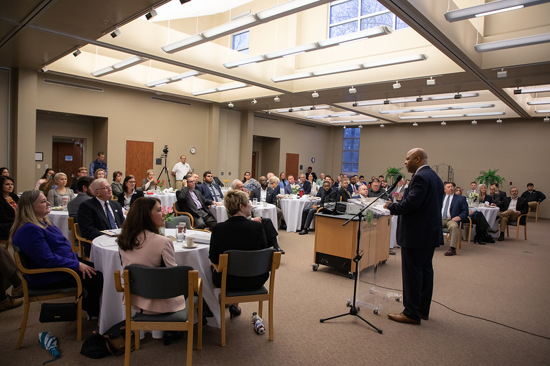 Legislative Breakfast-9780.jpg