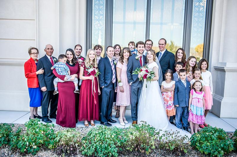 Corinne Howlett Wedding Photos-148.jpg