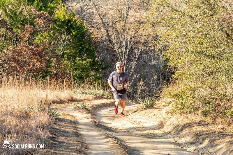 SR Trail Run Jan26 2019_CL_5010-Web.jpg
