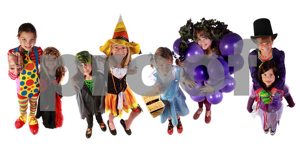 Halloween Buddies V.jpg