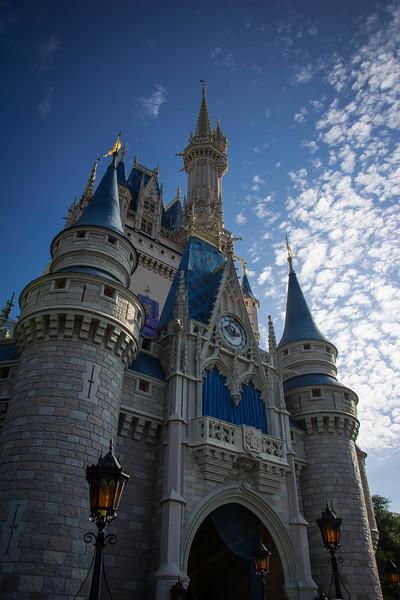 Disney World92.jpg