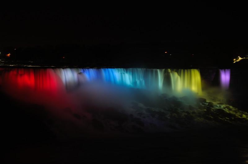 DSC_8000_233_Niagara.jpg