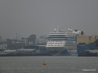 Misc Cruise Ships