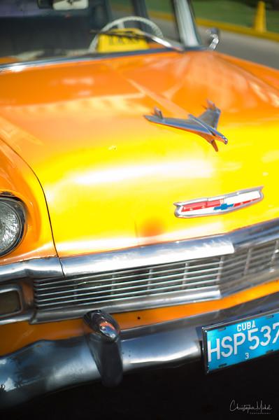 20120220_cuba-havana1_0946.jpg