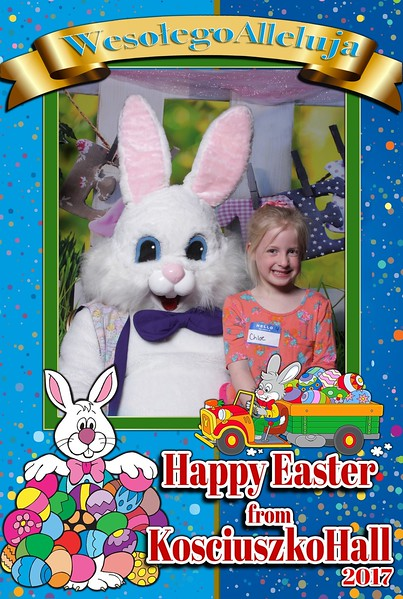 Shooska_Easter_20170401_021454.jpg
