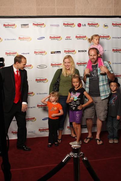 Anniversary 2012 Red Carpet-1287.jpg