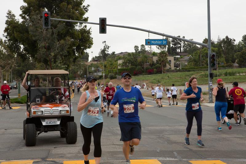Anaheim Hills 4th of July-1-52.jpg