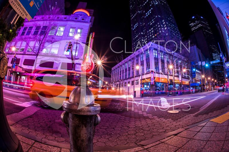 downtown_atlanta_le_6.jpg