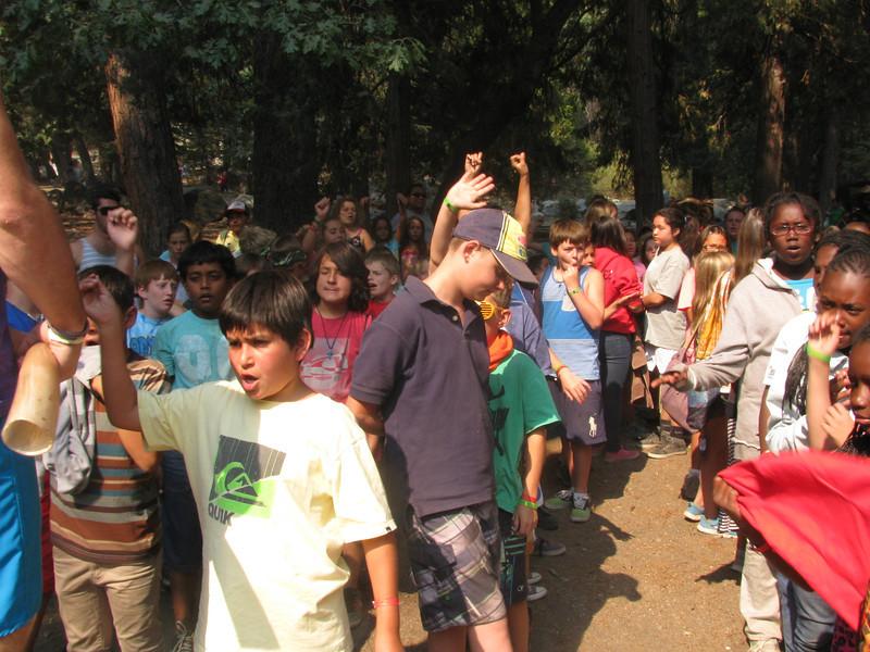 Summer Camp 2013 (305).JPG